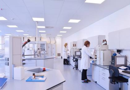 2018教育部重点实验室名单公布:我省两所大学入选