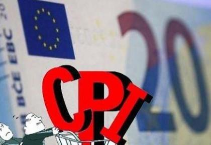 """如何看待CPI连续三个月处于""""2时代""""?"""
