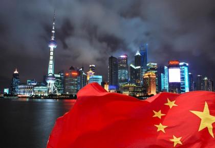 中国经济前路开阔
