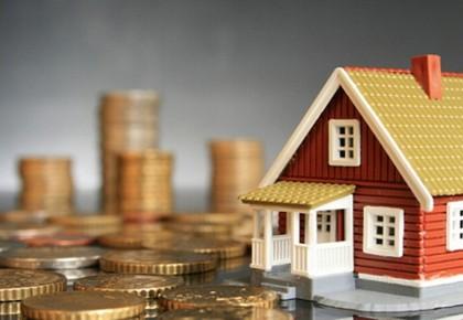 一线城市房价全面降温,四季度房价或松动