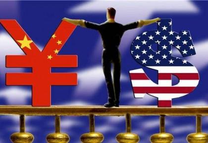 读懂这些古典名句  看清中美贸易摩擦