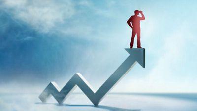 四部门联合通知要求:确保创业贷款真正用于创业就业