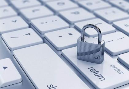 共享账号信息泄露风险大 专家建议推出亲情账号