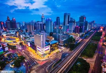《孤独星球》评选全球最佳旅游城市,中国这座城市榜上有名