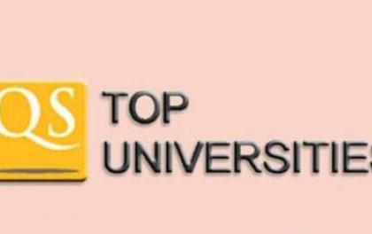 6所中国高校进入QS亚洲大学排名前十,有你的学校吗?