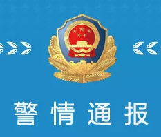 警情通报:重庆一女子在幼儿园门口持菜刀砍伤14名学生被制服