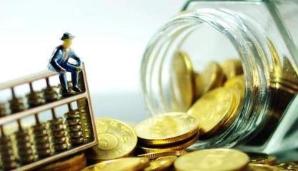 央行有关负责人详解民企债券融资支持工具 以市场化方式支持民企发债融资