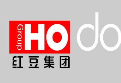 红豆集团董事局主席兼首席执行官周海江:红豆的发展是中国经济腾飞的缩影