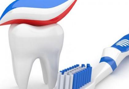 日常选用牙膏要掌握哪些要点?专家:最好换着用