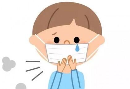 冬季流感高发季!为孩子做好防护工作,你要知道这些!