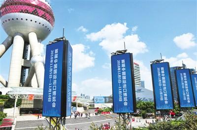 主动适应全球竞争!中国购买力不容忽视