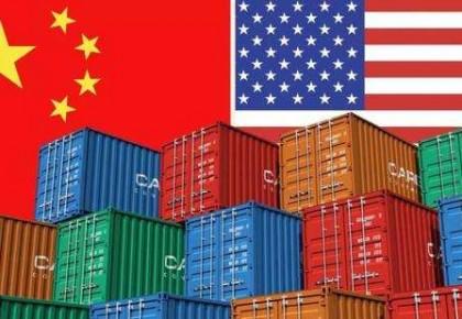 人民日报刊发钟轩理文章:经济全球化趋势不可阻挡