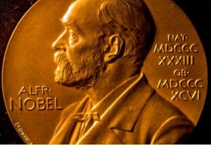 """2018年诺贝尔经济学奖今晚在瑞典揭晓,这个""""最年轻""""诺奖你了解吗?"""