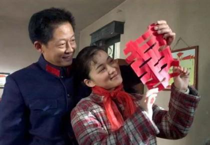 """王志文、梅婷、佟大为《幸福还有多远》展开""""三角恋情""""!"""