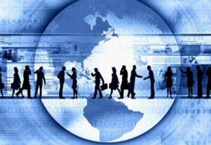 创纪录!中国营商环境在全球的排名一次性提升32位