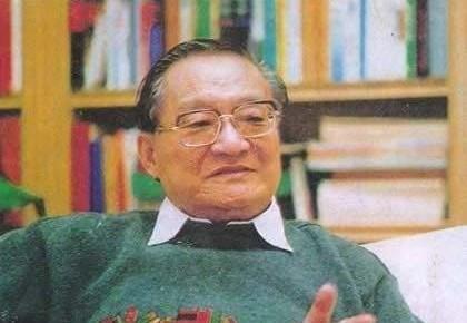 重温金庸小说经典语录,你是否读懂了江湖