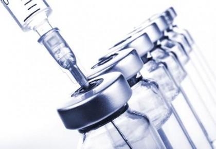 科学家用人和羊驼抗体研发出新疫苗 可预防流感