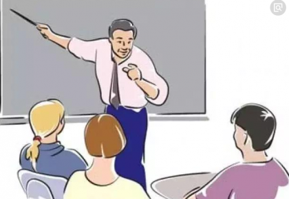 长春初中十佳教师获奖名单公布!请为你认识的老师打CALL吧!