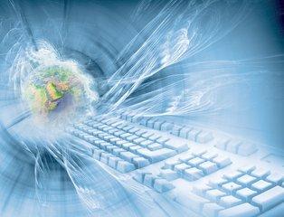 互联网大会这五年:携手共建网络空间命运共同体