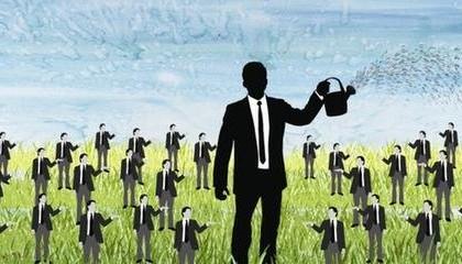 【支持民营企业在行动】为民营经济营造更好的营商环境 ——专访国家市场监督管理总局局长张茅