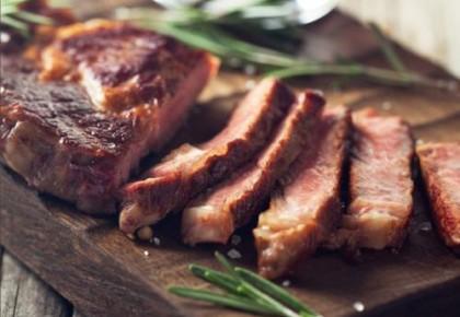 消化不好?做到这三点,就可以放心吃肉!