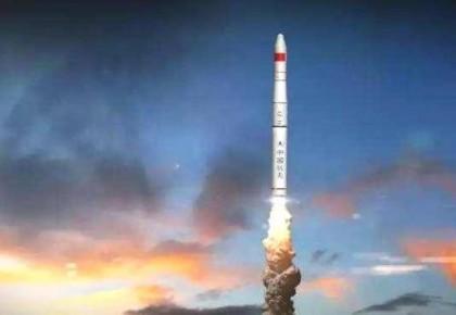 长征八号运载火箭要来了!预计2020年首飞