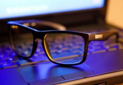 防藍光眼鏡真的有用嗎?如何選購才靠譜?