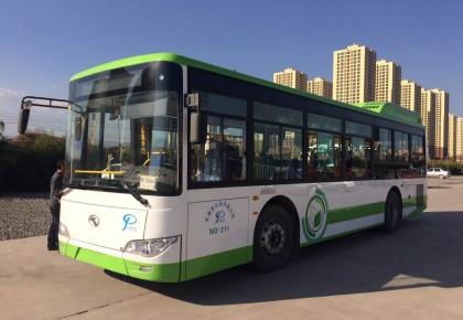 交通运输部:完善公交车驾驶区域安全防护隔离设施,加强司机培训
