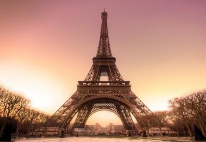欧盟希望为中国游客提供更多样化的旅游选择,不再