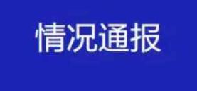 兰海高速交通事故调查通报:车主已知制动系统问题却未检修