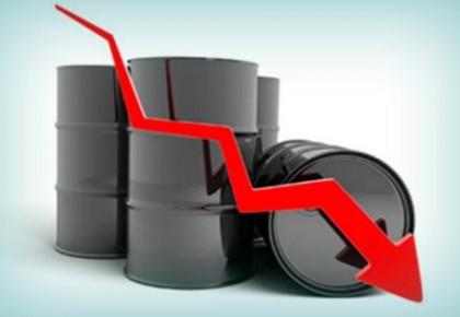 喜大普奔!油价大降,92号汽油每升下降0.41元!