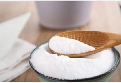 7个小妙招帮您减少盐的摄入量!