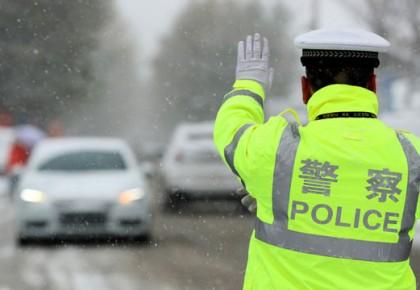 公安部将集中治理一批严重道路安全隐患,年底前完成排查工作