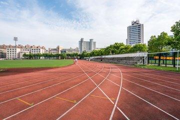 中国田径协会:任何仪式不得影响比赛正常进行