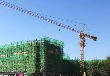 长春市今年新建6所学校,4所明年将投入使用,看看都在哪?