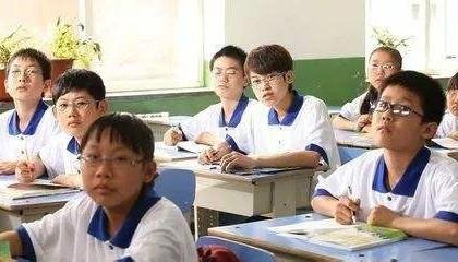 教育部将遴选一批全国儿童青少年近视防控试点