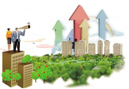 长春市清洁取暖率到2020年要达到42%以上