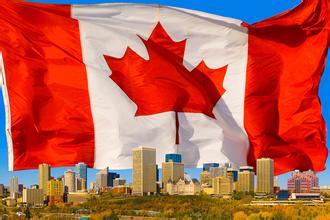 加拿大再出对华游客签证简化政策