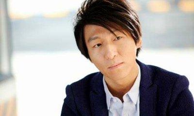 歌手陈某涉毒被拘留 媒体指其为陈羽凡