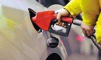 长春成品油价格下降!92#汽油调后6.80元/升