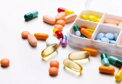 速查!这47批次药品不合规,你家有吗?