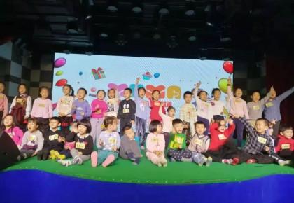 快樂童年:小世界里的大乾坤