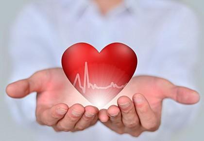胸痛不一定是冠心病!这12个关于心脏病的知识你要知道