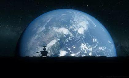 嫦娥四号发射在即!英媒:中国将揭开月球背面的秘密