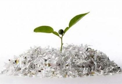 """全球年用5000亿个塑料袋 联合国向""""白色垃圾""""宣战"""