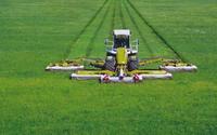 从人畜力为主到机械作业为主——农机发展助推40年农业生产方式巨变