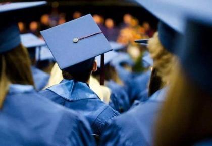 長春市2019年全國碩士研究生招生考試考點確定