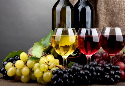 抽检不合格!这三种葡萄酒别买了!