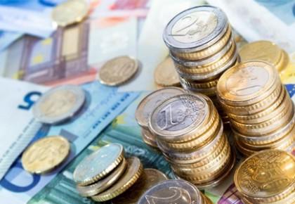 11月新增贷款环比涨幅近八成 居民消费意愿强劲
