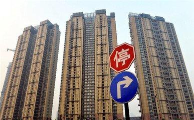 上周,长春市商品住宅成交均价7793元/㎡